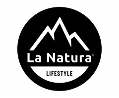 La Natura R LIFESTYLE