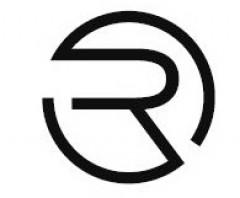 R Logo (IGE, 2020)