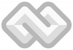 Logo (IPI, 2019)