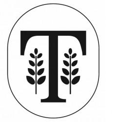 T Logo (IGE, 2020)