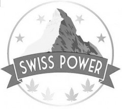 SWISS POWER