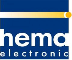 hema electronic