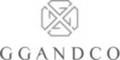 GGANDCO