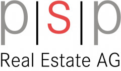 p s p Real Estate AG