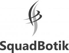 SquadBotik