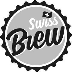 Swiss Brew