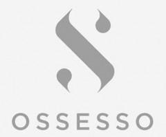 OSSESSO