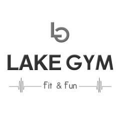 LG LAKE GYM Fit & Fun