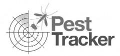 Pest Tracker
