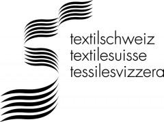 textilschweiz textilesuisse tessilesvizzera