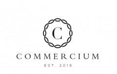 COMMERCIUM EST. 2019