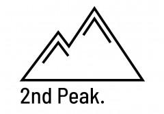 2nd Peak.