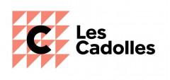 Les Cadolles Logo (IPI, 2019)
