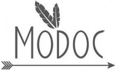 MODOC