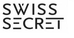 SWISS SECRET