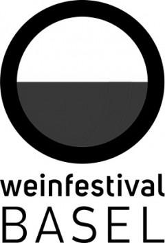 weinfestival BASEL