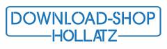 DOWNLOAD-SHOP Logo (IGE, 2019)
