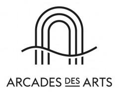 ARCADES DES ARTS