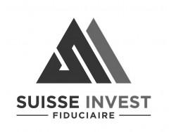 SUISSE INVEST FIDUCIAIRE