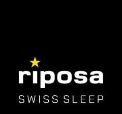 riposa SWISS SLEEP