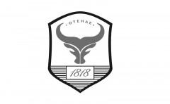 OTEHAE 1818