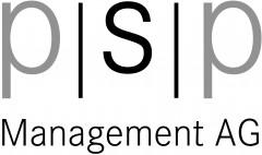 p s p Management AG