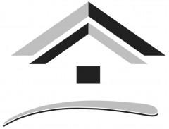 Logo (IGE, 2019)