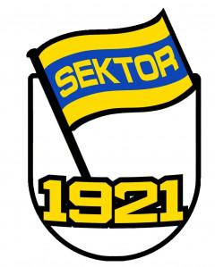 SEKTOR 1921