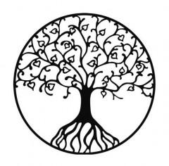 Logo (USPTO, 2018)