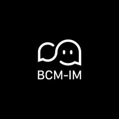 BCM-IM Logo (USPTO, 2018)
