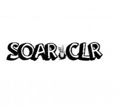 SOARCLR