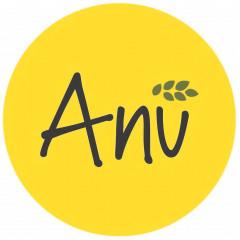 ANU Logo (USPTO, 2018)