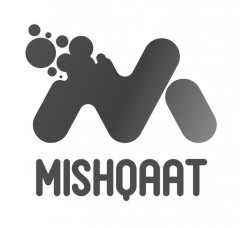 MISHQAAT