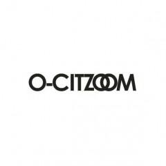 O-CITZOOM