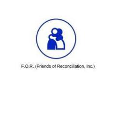 F.O.R. (FRIENDS OF RECONCILIATION, INC.)