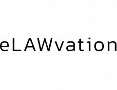 ELAWVATION
