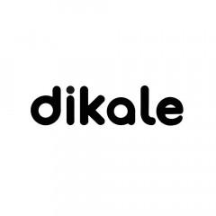 DIKALE