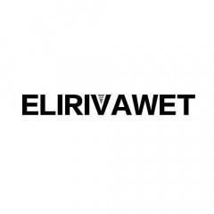 ELIRIVAWET