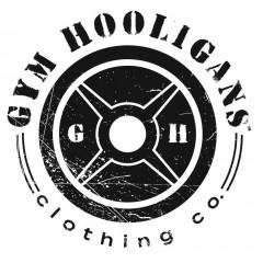 GYM HOOLIGANS CLOTHING CO.