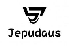 JEPUDAUS Logo (USPTO, 2018)