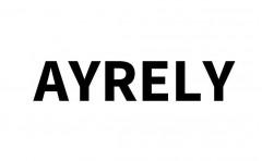 AYRELY