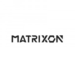 MATRIXON