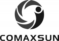COMAXSUN Logo (USPTO, 2018)