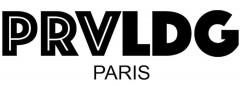 PRVLDG PARIS