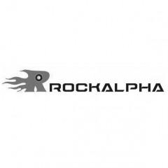 ROCKALPHA