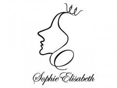 SOPHIE ELISABETH