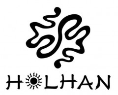 HOLHAN Logo (USPTO, 2018)