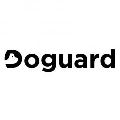 DOGUARD