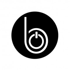 B Logo (USPTO, 2018)