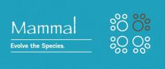 MAMMAL EVOLVE THE SPECIES.